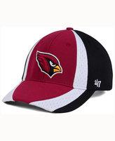 '47 Arizona Cardinals Touchback MVP Cap