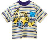 Mulberribush I Dig This Shirt (Baby Boys)