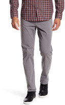 Theory Haydin Slim Straight Pant
