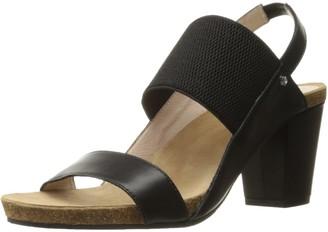 Sudini Women's Caden Dress Sandal