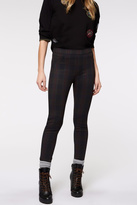 Sanctuary Grease Legging