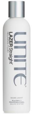 Unite Lazer Straight Relaxing Fluid, 8-oz, from Purebeauty Salon & Spa