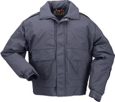 5.11 Tactical Signature Duty Jacket Tall