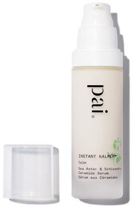 Pai Skincare Instant Calm Redness Serum - Sea Aster & Wild Oat