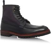 Oliver Sweeney Ldn Bulmer Boot