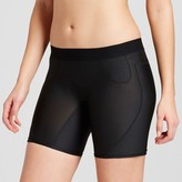 Champion Women's Softball Slider Shorts