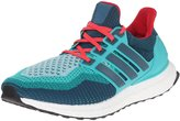 Ultra boost Breathable casual shoes DGDG® Lightweight Sports shoes 6 D(M)US=37EU