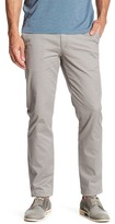 Ted Baker Serny Slim Fit Chino