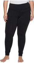 Lucy Extended Perfect Core Leggings Women's Casual Pants
