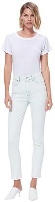 Paige Margot Skinny in Alba (Alba) Women's Jeans