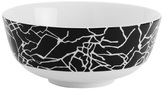 Kelly Wearstler Tracery Cereal Bowl