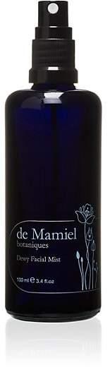 de Mamiel Women's Dewy Facial Mist 100ml