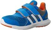 adidas Kids Hyperfast 2.0 CF Running Shoes