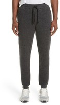 Wings + Horns Men's Cabin Fleece Sweatpants
