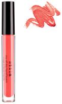 Stila Stay All Day Liquid Lipstick - Carina