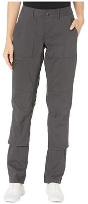 Mountain Hardwear Hardwear APtm Pants (Void) Women's Casual Pants