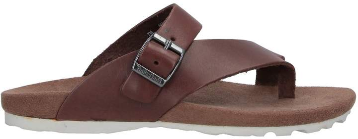 Toe Sandals Toe Item 11711722af Toe Item 11711722af Strap Sandals Item Sandals Strap Strap R35AL4jq