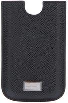 Dolce & Gabbana Blackberry case