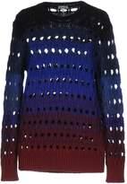 Kenzo Sweaters - Item 39760943