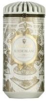 Voluspa Ceramica Alta Maison Candle 15 oz - Suede Blanc