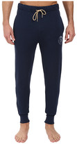 Diesel Peter Trousers CAND