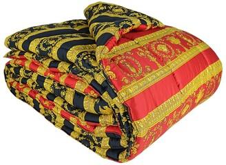 Versace I Love Baroque Bedspread (270cm x 270cm)