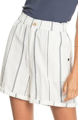 Roxy Diamond Glow Shorts