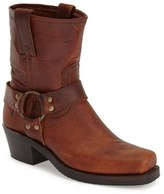 Frye Women's 'Harness 8R' Boot