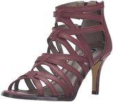 Michael Antonio Women's Fiffer Dress Sandal