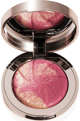 Ciaté London Glow-To Illuminating Blush - Baby Doll