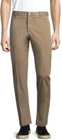 Avio Men's Four Season Cotton Pants