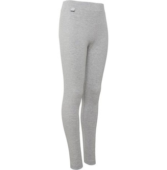 Bench Junior Girls Avis Leggings Grey