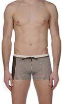 Fendi Bikini bottoms