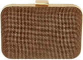 Inge Christopher Mariana Clutch