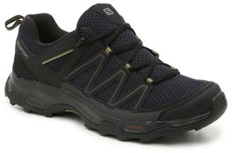 Salomon Pathfinder Hiking Shoe - Men's