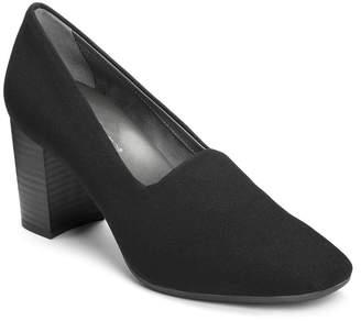 Aerosoles Stone Age Pumps Women Shoes