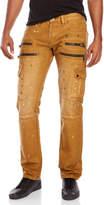 Cult of Individuality Greaser Safari Cargo Pants