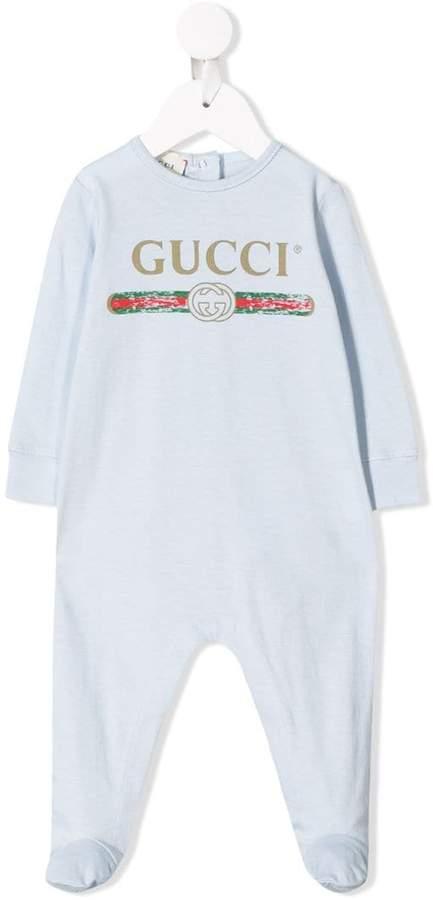 87cbc3c45 Gucci Kids' Clothes - ShopStyle