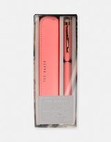 Ted Baker Touchscreen Stylus Pen