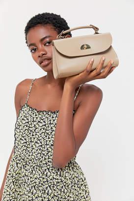 The Cambridge Satchel Company Daisy Mini Crossbody Bag