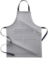 Williams-Sonoma Williams Sonoma Bay Stripe Apron, Navy