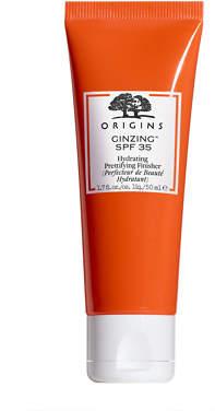 Origins GinzingTM SPF 35 Hydrating Prettifying Finisher 50ml