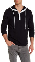 Threads 4 Thought Boardwalk Hoodie