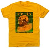 500 Level P.K. Subban Ator Y Nashville Kids T-Shirt