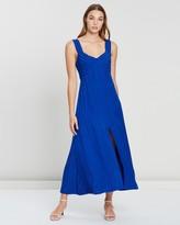 Lover Alchemy Slip Dress