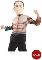 WWE Basic Costume - John Cena