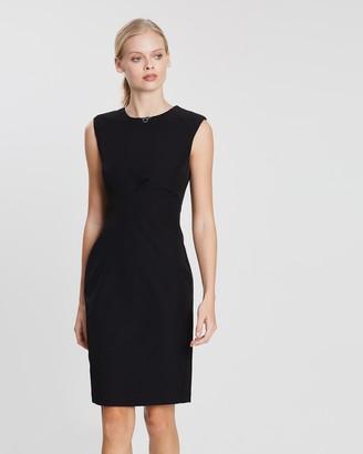 Grace Willow Del Dress