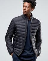 Kiomi Padded Jacket