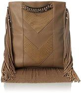 Steve Madden Btereza Clutch Bag