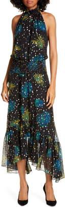 A.L.C. Kaia Midi Dress